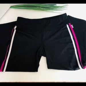 📦AVIA-Capri sports pants.